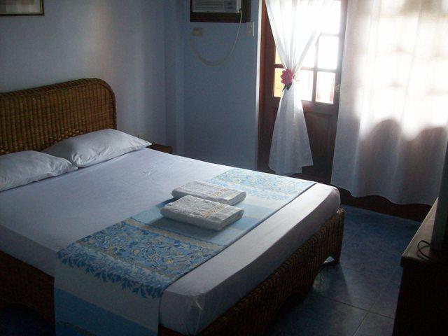 Eriko's House Single Room