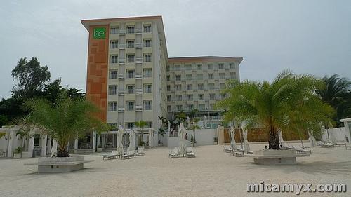 be_resorts