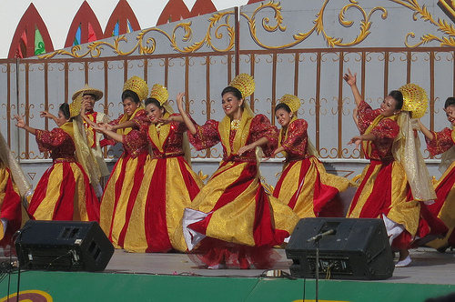 sinulog-festival-2013