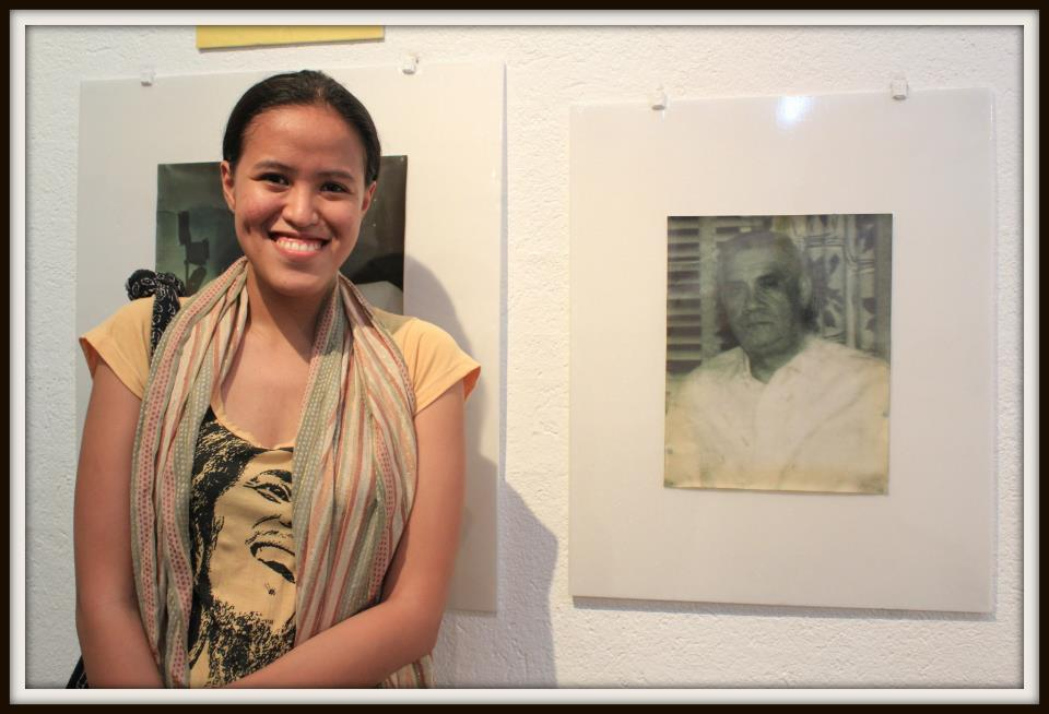 In loving memory of Dr. Jose N. Rodriguez (Culion Museum)