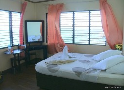 hotel-maya-culion