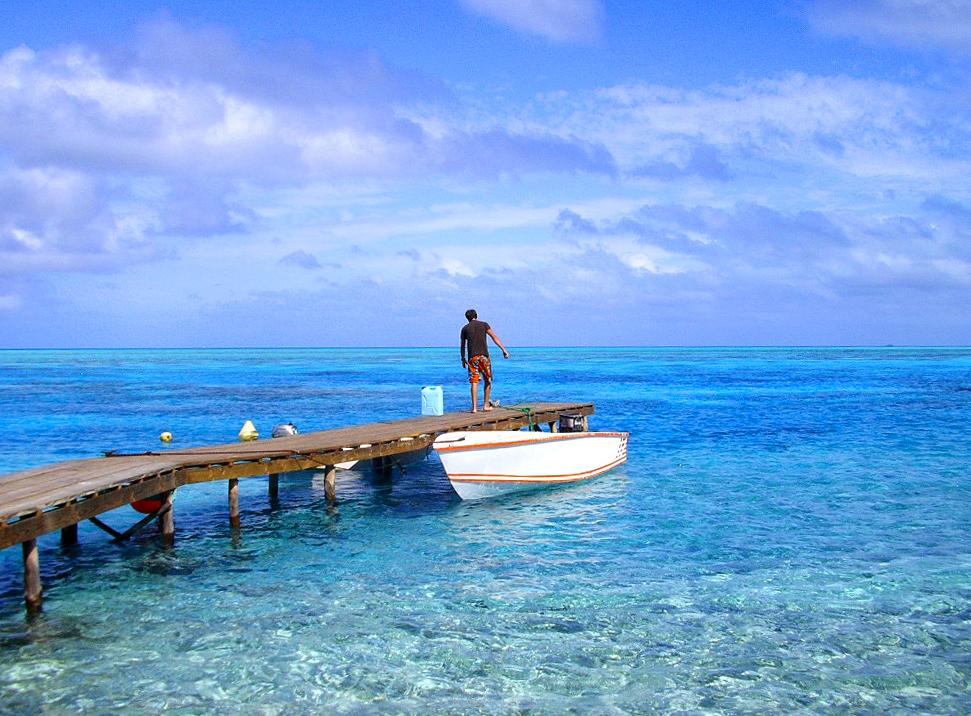 LWACOD-Toau_Tuamotu_Atoll