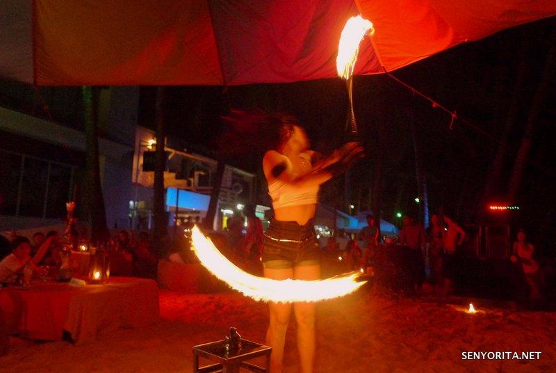 23-Boracay-Firedancers-2014-022