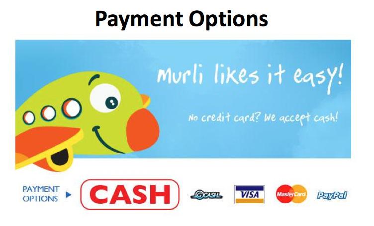 MurangLipad-Payment.png