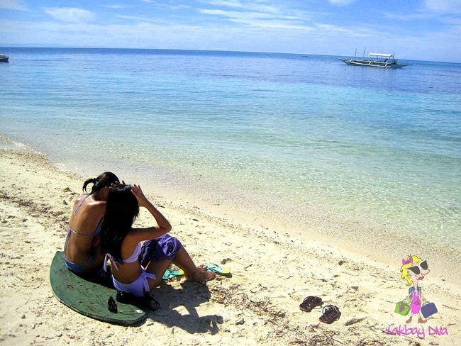 Malapascua | Photo by Lakbay Diva