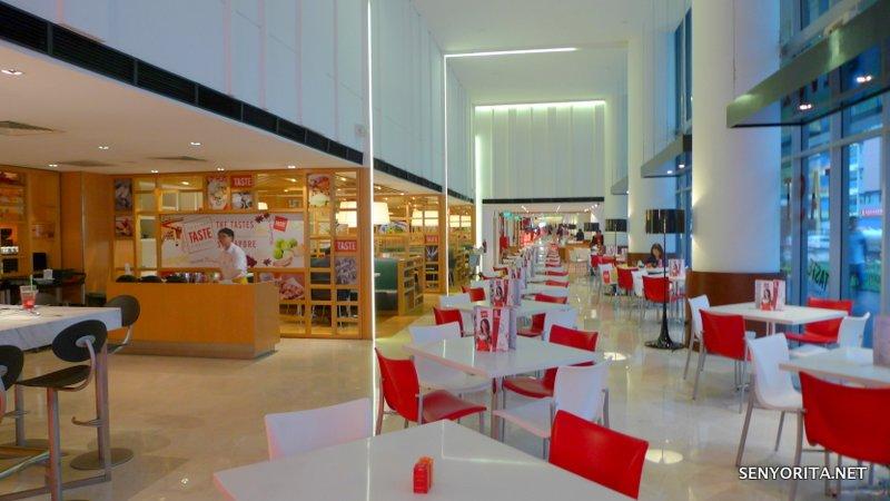 14-Ibis-Bencoolen-Singapore-013