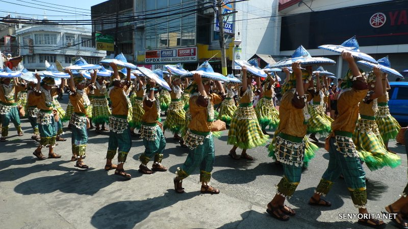 Gilon-Gilon ed Dagupan! Silong-silong din pag may time! :P