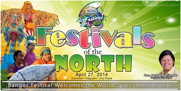 festivals-of-the-north