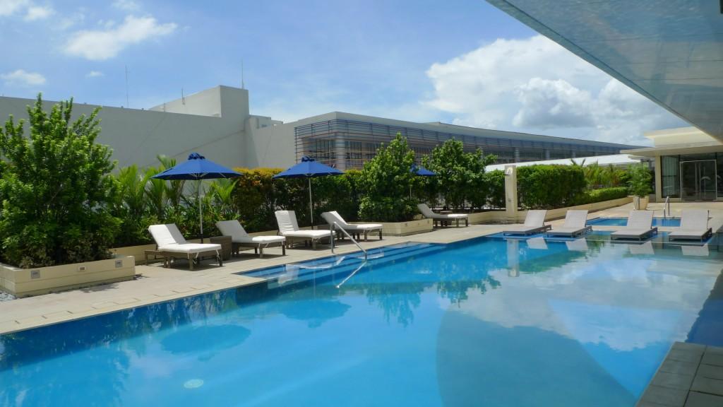 Park-Inn-Davao-038