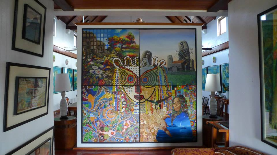 North-Batan-Fundacion-Pacita-Art