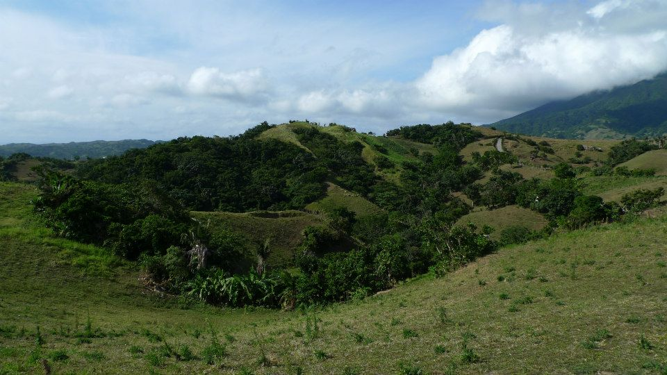 North-Batan-Green2