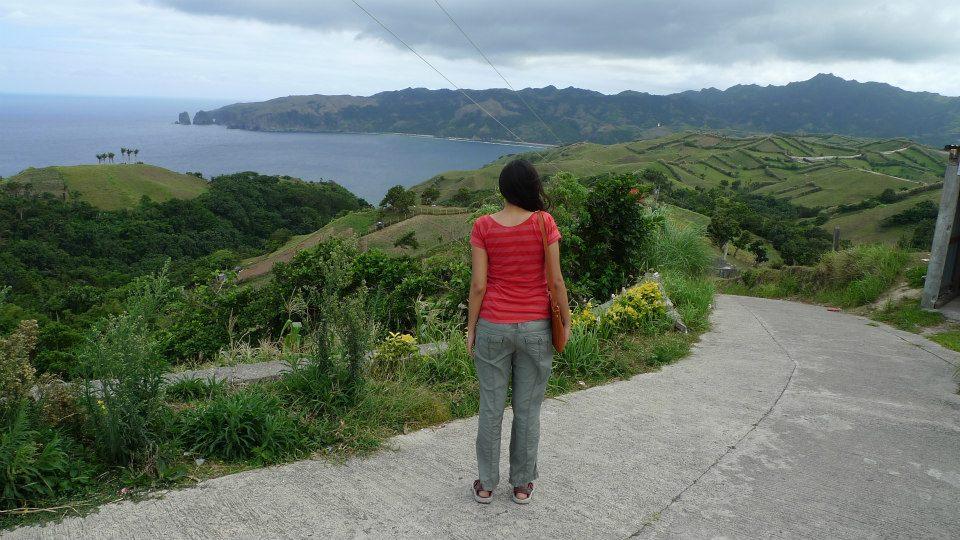 North-Batan-Pagasa3