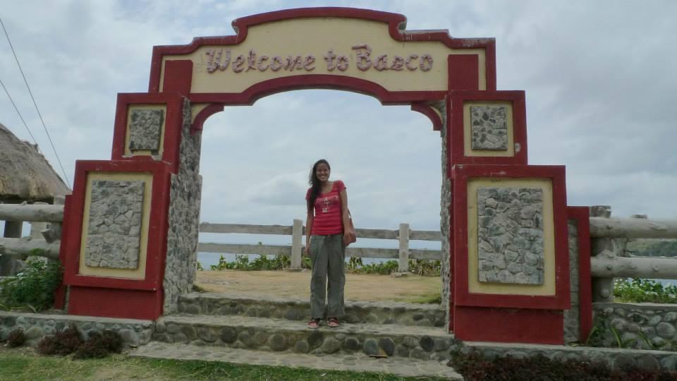 North-Batan-Sign
