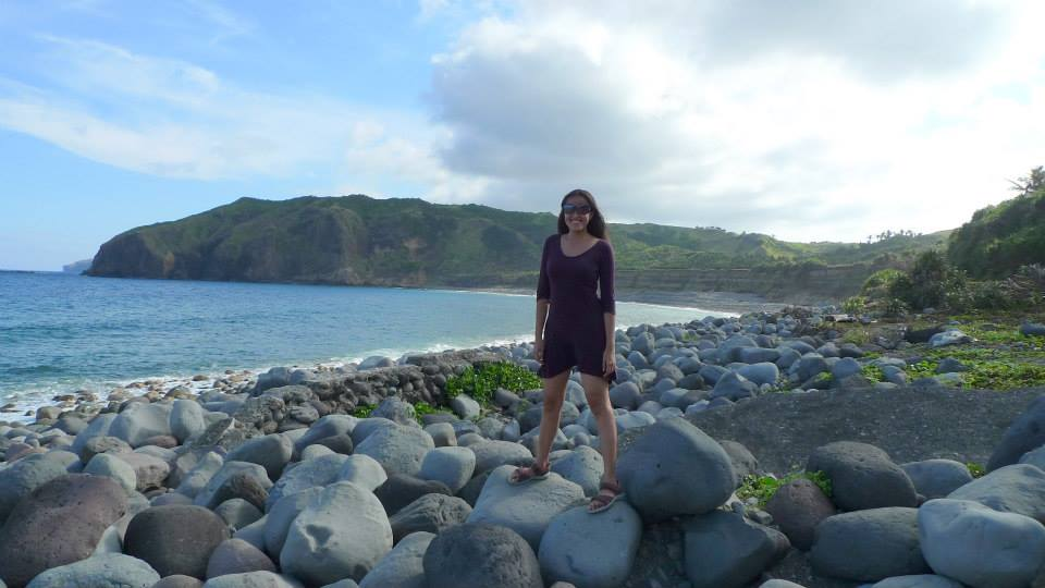 North-Batan-Valugan-Beach