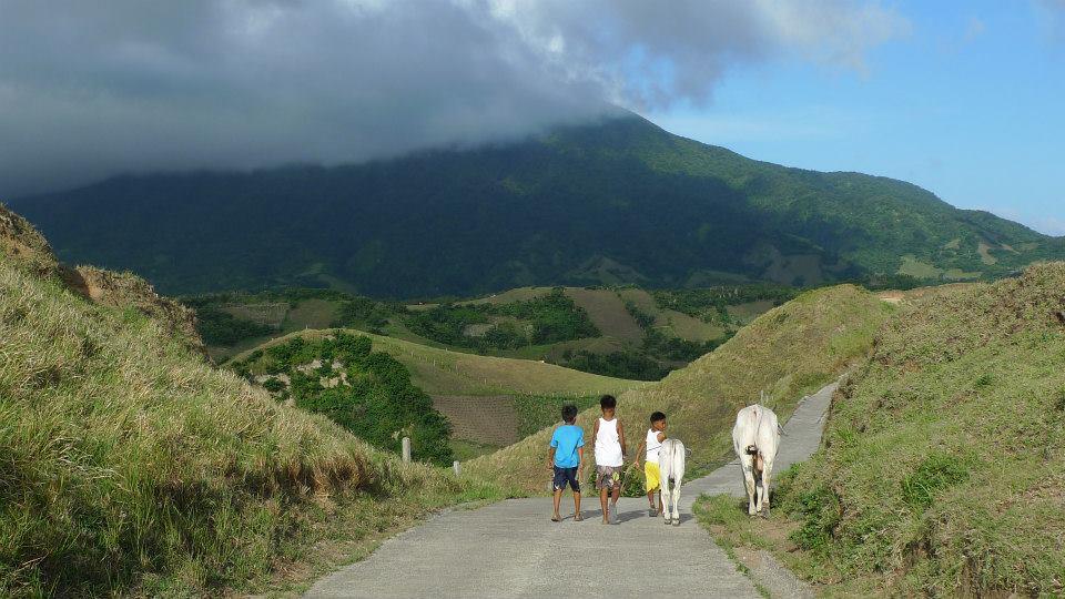 North-Batan-Vayang2