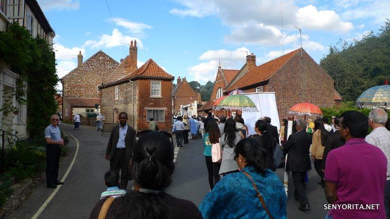 Walsingham-Norfolk-Pilgrimage-143