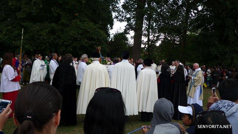 Walsingham-Norfolk-Pilgrimage-191