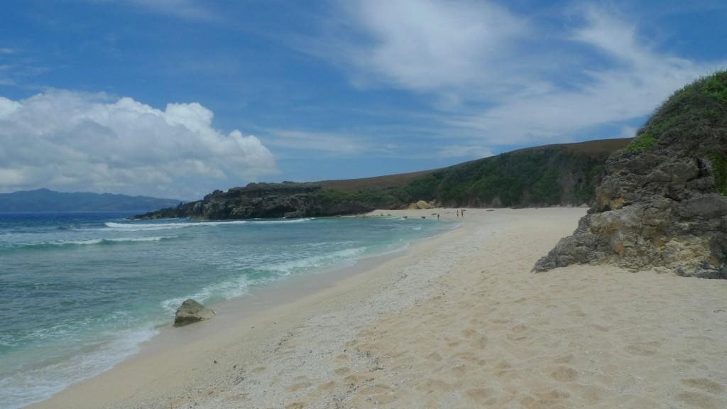 Sabtang-Island-Morong-Beach