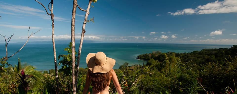 costarica-solo