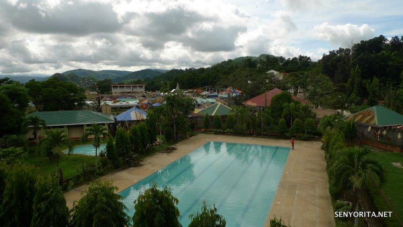02-Quirino-Capitol-Resort-Pool