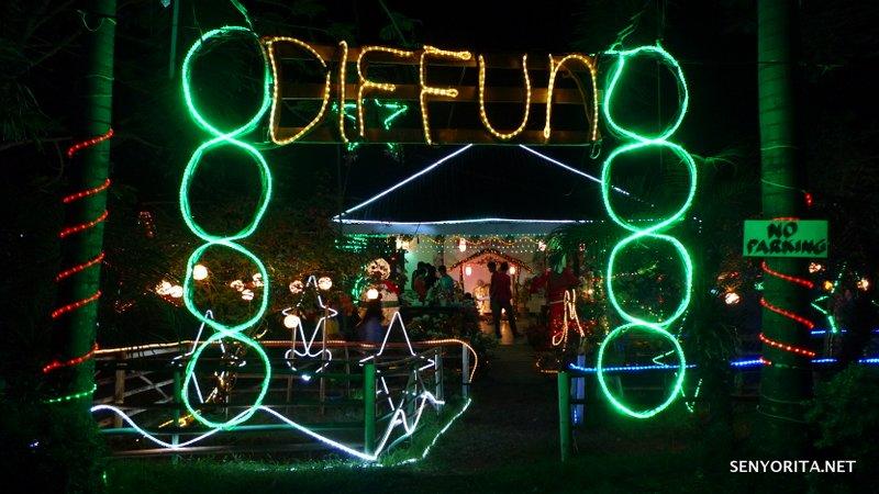 Paskuhan sa Quirino: It's More Fun in Diffun!