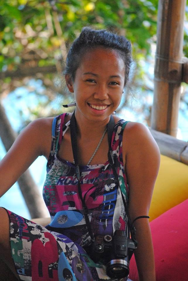Brenna-Bustamante-Philippine-Travelogue