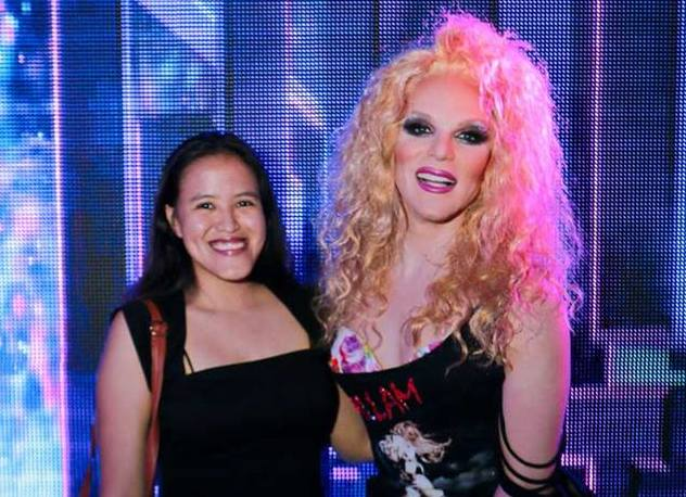 mica-willam-header