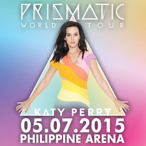 katy-perry-ph-poster