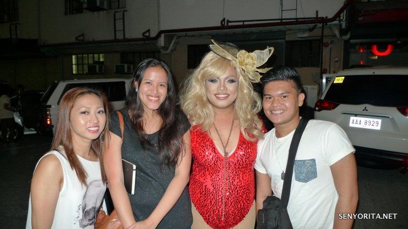 Adore-Delano-Obar-Philippines-071