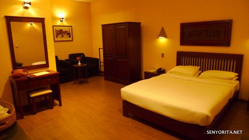 2-Colombo-Transit-Hotel-001