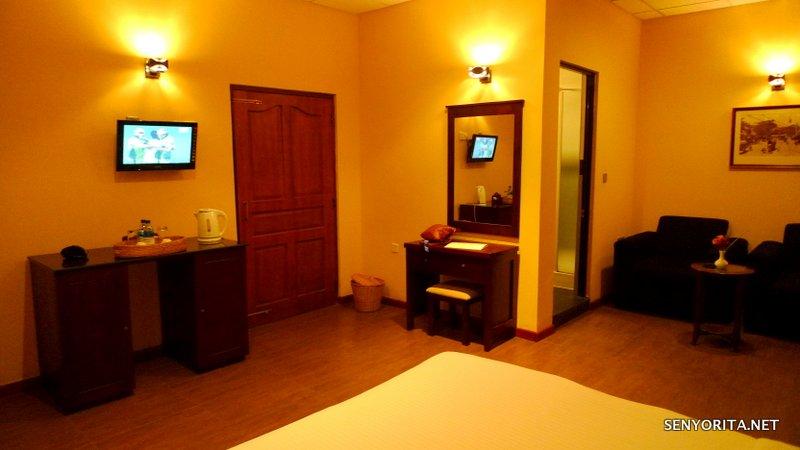 4-Colombo-Transit-Hotel-003