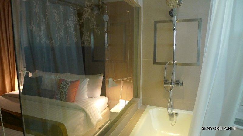 01-Hotel-Windsor-Suites-Bath-Tub