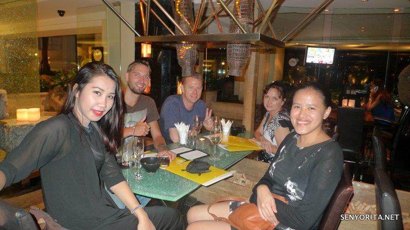01-Ratchaprasong-Bar491-Bloggers