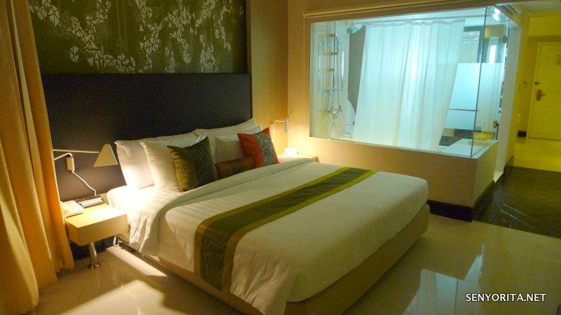 05-Hotel-Windsor-Suites-Neo-Room