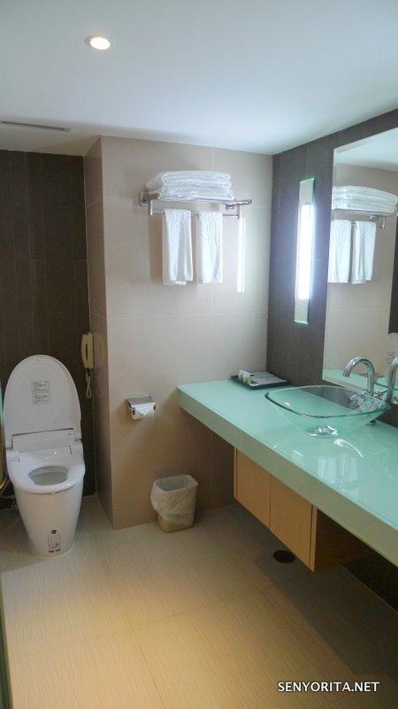 06-Hotel-Windsor-Suites-Toilet