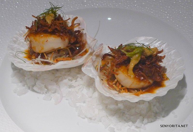 15-Ratchaprasong-PasteBKK-Dish3
