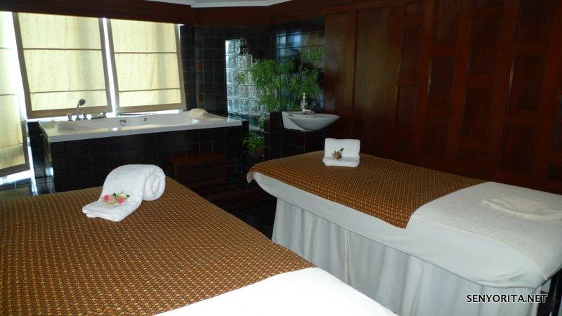 16-Hotel-Windsor-Suites-Neva-Spa1