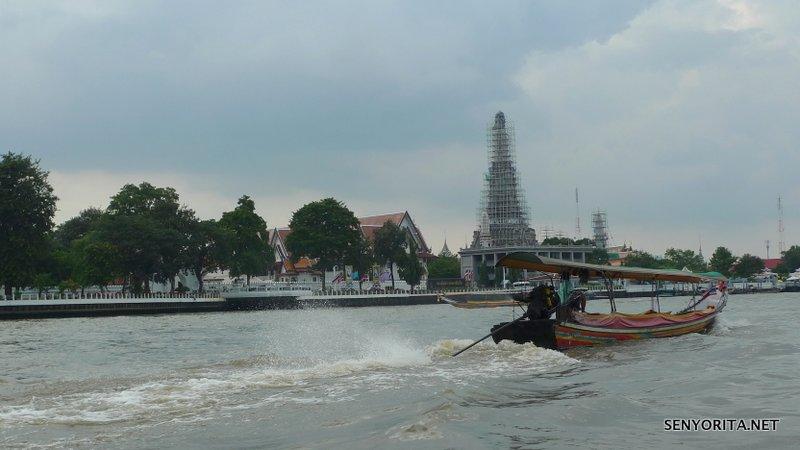 17-BKK-Rice-Barge-Afternoon-Cruise-015
