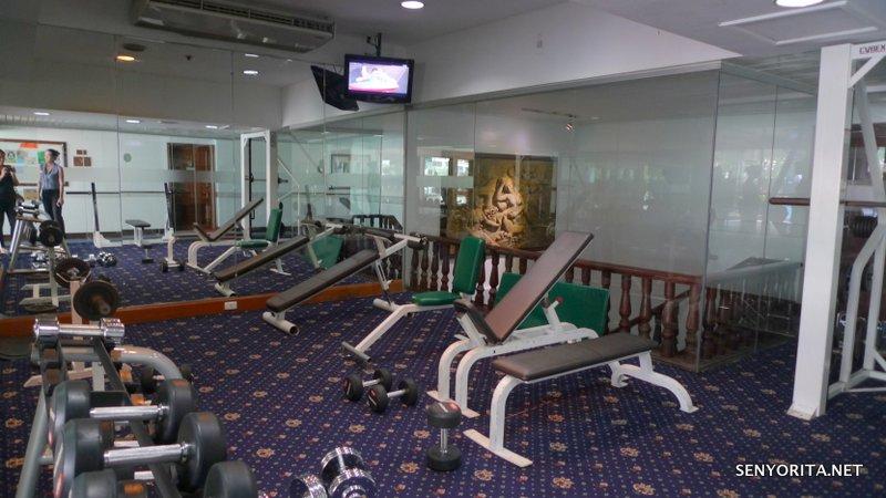 21-Hotel-Windsor-Suites-Fitness-Gym