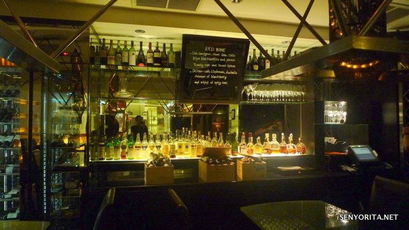 28-Ratchaprason-Bar941-WineBar