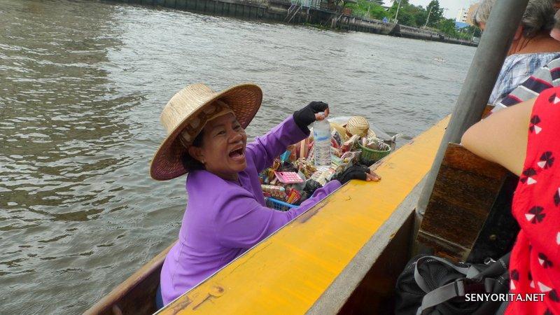 42-BKK-Rice-Barge-Afternoon-Cruise-040
