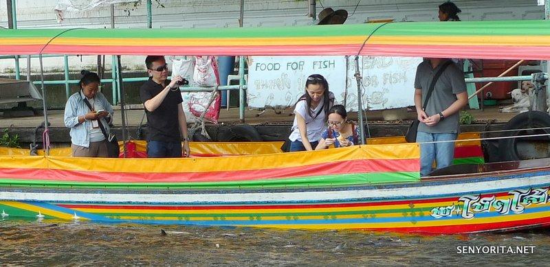 44-BKK-Rice-Barge-Afternoon-Cruise-042