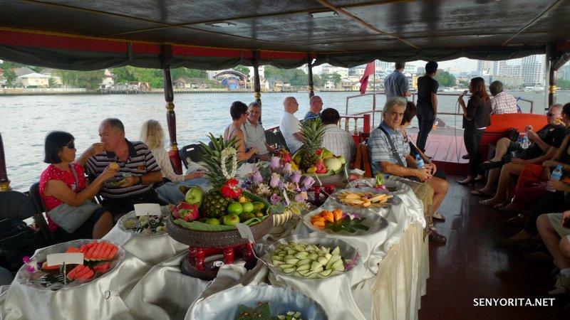 85-BKK-Rice-Barge-Afternoon-Cruise-082
