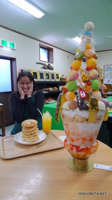 56-Food-Sample-Making-Japan-047