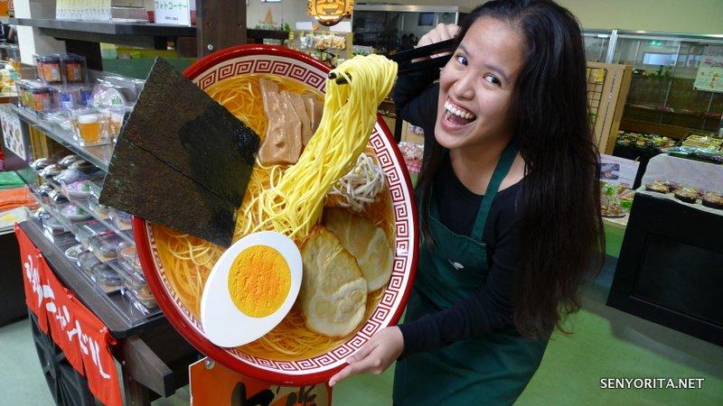 60-Food-Sample-Making-Japan-051