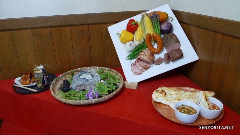 69-Food-Sample-Making-Japan-060