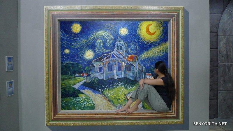 093-Art-in-Island-Manila00-092