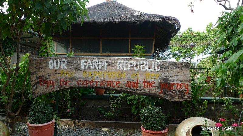 018-One-Farm-Republic-003