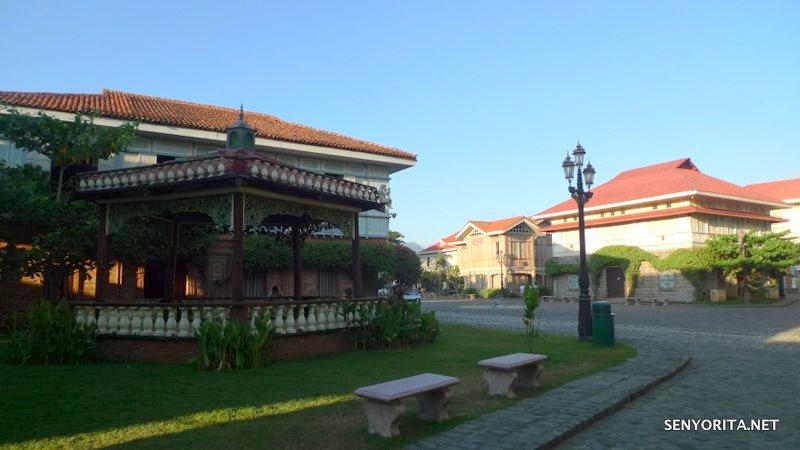Las-Casas-Filipinas-de-Acuzar-010