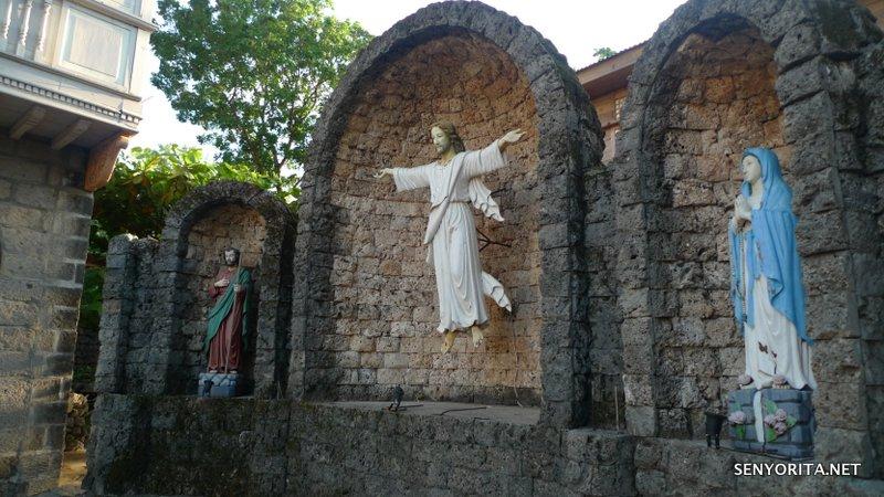 Las-Casas-Filipinas-de-Acuzar-011